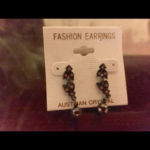 Cute dangle Earrings